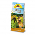 JR Farm Food - Degù Adult billig bestellen
