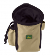 Hunter Belt bag Standard L