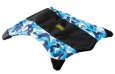 Hunter  Frisbee Summer Edition   boutique en ligne
