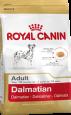 Breed Health Nutrition Dalmatian Adult por Royal Canin 12 kg