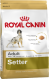 Royal Canin Breed Health Nutrition - Setter Adult  12 kg