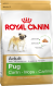 Royal Canin Breed Health Nutrition Pug Adult  1.5 kg