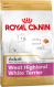 Royal Canin Breed Health Nutrition West Highland White Terrier Adult 1.5 kg  parhaat hinnat