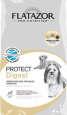 Flatazor Protect Digest 12 kg