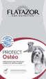 Flatazor Protect Ostéo boutique en ligne