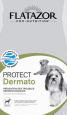 Protect Dermato Flatazor 2 kg