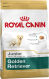 Royal Canin Breed Health Nutrition Golden Retriever Junior EAN 3182550751254 - hinta