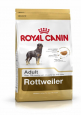 Breed Health Nutrition Rottweiler Adult de Royal Canin 12 kg