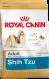 Royal Canin Breed Health Nutrition Shih Tzu Adult 1.5 kg  parhaat hinnat