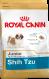 Breed Health Nutrition Shih Tzu Junior av Royal Canin 1.5 kg  Anmeldelser