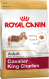 Breed Health Nutrition Cavalier King Charles Adult merkiltä Royal Canin 500 g test