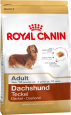 Breed Health Nutrition Dachshund Adult van Royal Canin 1.5 kg