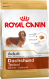 Royal Canin Breed Health Nutrition Dachshund Adult 1.5 kg  parhaat hinnat