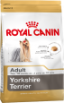 Royal Canin Breed Health Nutrition Yorkshire Terrier Adult 7.5 kg