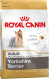 Breed Health Nutrition Yorkshire Terrier Adult από Royal Canin 7.5 kg test