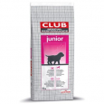 Royal Canin  Club Special Performance Junior  15 kg Shop