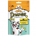 Dreamies Cat Mr. Katzmunter 55 g vorteilhaft