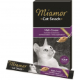 Miamor Cat Confect Malt-Cream & Cheese 6x15 g