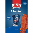 Rinti Extra Chicko Maxi Eend 250 g