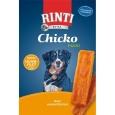 Rinti Extra Chicko Maxi Kip 250 g