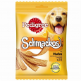 Pedigree Schmackos with Chicken 172 g