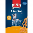 Rinti Extra Chicko Mini Huhn  80 g