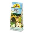 Mit JR Farm Food Zwergkaninchen Junior wird oft von unseren Kunden zusammen gekauft