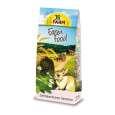 Mit JR Farm Food Zwergkaninchen Sensitive wird oft zusammen gekauft