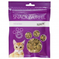 Dokas Cat Treats cube chicken livers order at great prices