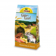 JR Farm Food Dègues du Chili Adult  500 g