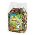 Zwergkaninchen - Schmaus 1.2 kg von JR Farm