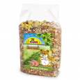 JR Farm Hamsters Feast 600 g