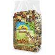 Streifenhörnchen - Schmaus JR Farm 600 g