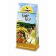 Mit JR Farm Food Zwergkaninchen Adult wird oft von unseren Kunden zusammen gekauft