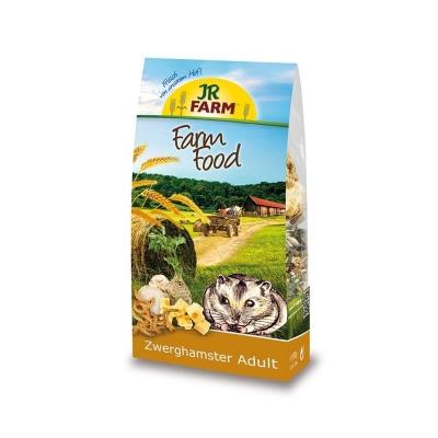 JR Farm Food Criceto Adulto  500 g