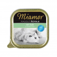 Miamor Ragout Royale Cream Veal in tomato cream 100 g