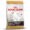 Breed Health Nutrition Jack Russell Terrier Adult fra Royal Canin 500 g