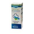 PETVITAL Bio-Aktivator Canina Pharma 20 ml
