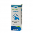 Canina Pharma Petvital Bowel-Gel  30 ml