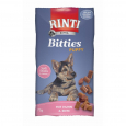 Bitties Puppy Chicken & Duck  75 g by Rinti