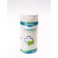 Canina Pharma Latte per Gatti 150 g - Cibo per gattini