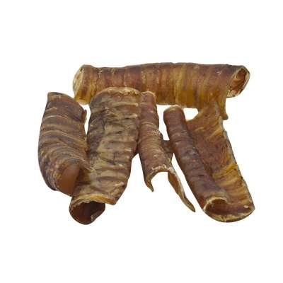 Classic Dog Snack Horse Trachea 100 g