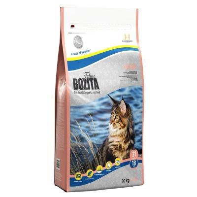 Bozita Feline Large 400 g, 2 kg, 10 kg