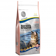 Bozita Feline Large 2 kg - Food for junior cats