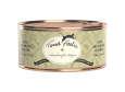 Terra Faelis Tacchino con Zucchine e Camomilla  negozio online