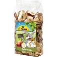 JR Farm Apfel - Chips billig bestellen
