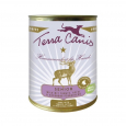 Senior Menu, Game with Tomato, Apples and Herbs Terra Canis online butik