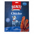 Rinti Extra Chicko Eend 250 g
