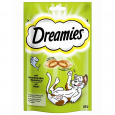 Dreamies Classic with Tuna 60 g