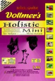 Vollmer's Holistic Mini 5 kg